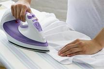 Ironing Services in Saffron Walden